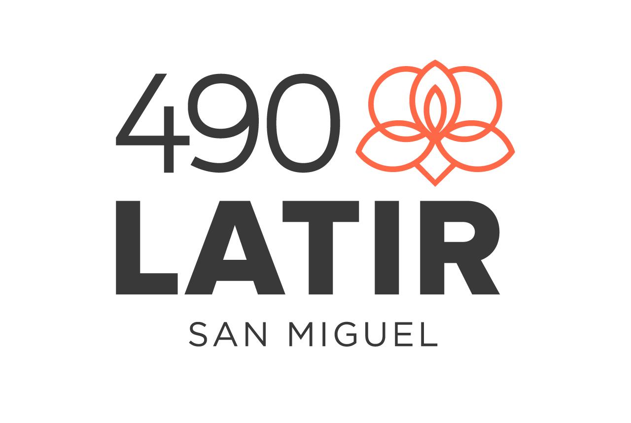 Latir 490